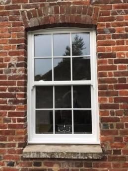 Window Repairs Kent